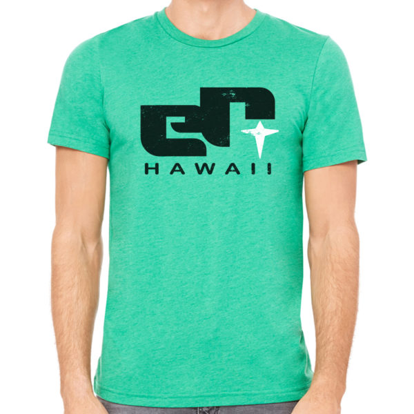 er-hawaii-eternal-riders-mens-tee-shirt-vgreen-b