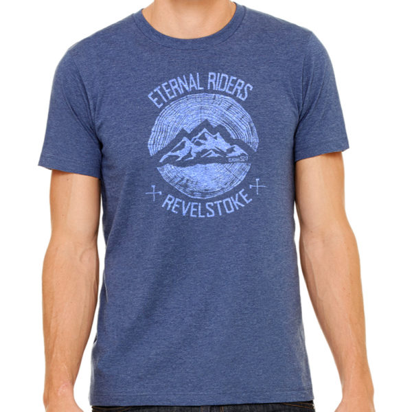 revy-vnavy-mens-tee-shirts-eternal-riders
