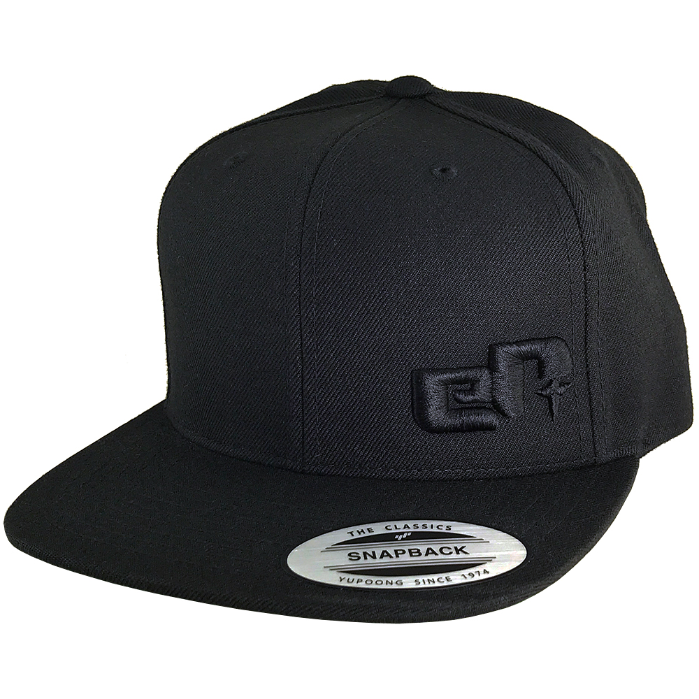 fc206ff0c72 Are Snapback Hats In Style